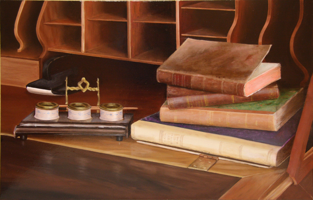"""""""Libros"""""""